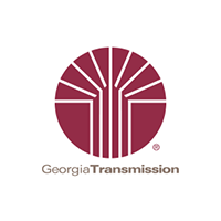 georgia transmission review