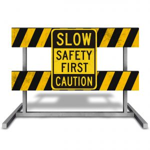 safety first silvey whitepaper image