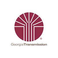 georgia transmission review